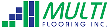 Multi Flooring Inc