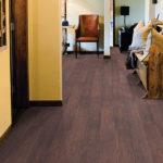 Hardwood Flooring Demonstration