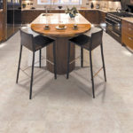 Port Coquitlam Tile Flooring Selection