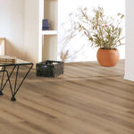 Port Coquitlam Laminate Flooring Demonstration