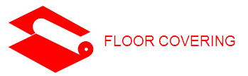 BC Floor Covering Association Member